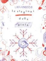 Le stagioni della gioia. Doodle book - Pietramala Stefano