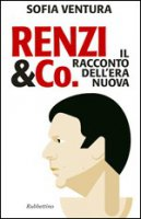 Renzi & Co