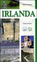 Irlanda. Guida pastorale - Maggioni Romeo