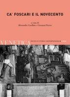 Venetica. Annuario di storia delle Venezie in età contemporanea (2018)