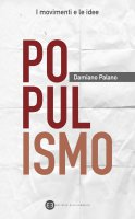 Populismo - Damiano Palano
