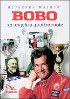 Bobo - Giuseppe Mainini