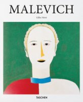 Malevich - Néret Gilles
