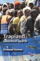 Trapianti - Giuseppe Summa