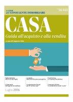 CASA - Guida all'acquisto e alla vendita - Augusto Cirla