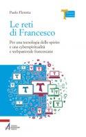 Le reti di Francesco - Floretta Paolo