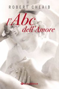 Copertina di 'L'ABC dell'amore'