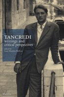 Tancredi. Writings and critical perspectives