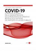 COVID-19 - Luca Tamassia,  Angelo Maria Savazzi