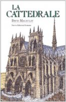 La cattedrale - Macaulay David