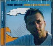 Seduto ai piedi del mio cielo - Jacopo Bettinotti