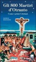800 martiri d'Otranto - Daniele Bolognini