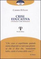 Crisi educativa - Di Sante Carmine