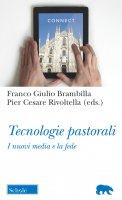 Tecnologie pastorali - Rivoltella Brambilla