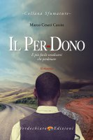 Il Per-Dono - Marco Cesati Cassin