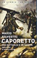 Caporetto - Silvestri Mario