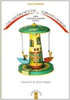 Filastrocche e girotondi - Palmieri Franco