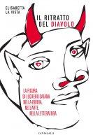 Il  ritratto del diavolo - Elisabetta La Vista