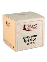 Unguento all'iperico 30% da 50 ml