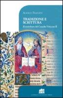 Tradizione e Scrittura - Franzini Alberto