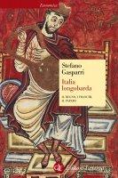 Italia longobarda - Stefano Gasparri