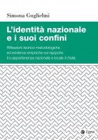 Lidentità nazionale e i suoi confini - Simona Guglielmi