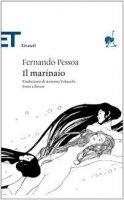 Il marinaio - Pessoa Fernando