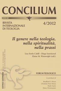 Concilium - 2012/4