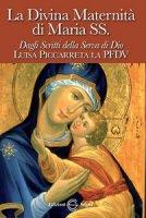 Libro di cielo 5 - dagli scritti di Luisa Piccarreta