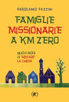 Famiglie missionarie a km 0