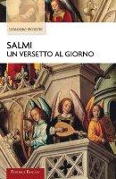 Salmi - Pronzato Alessandro