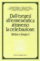 Bibbia e liturgia [vol_1]
