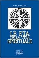 Le et� della vita spirituale - Evdok�mov Pavel