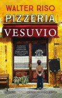 Pizzeria Vesuvio - Riso Walter