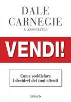 Vendi! - Carnegie Dale