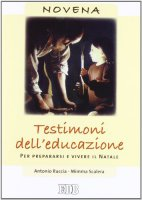 Testimoni dell'educazione