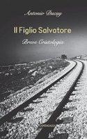 Il figlio Salvatore - Ducay Real Antonio