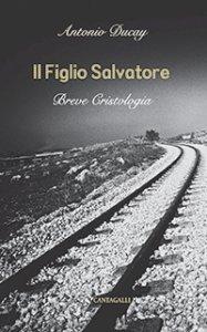 Copertina di 'Il figlio Salvatore'