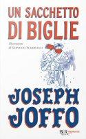 Un sacchetto di biglie - Joseph Joffo