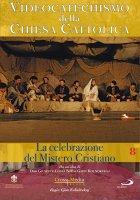Videocatechismo della Chiesa Cattolica, Vol. 8