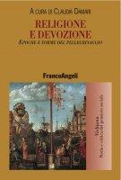Religione e devozione - AA. VV.