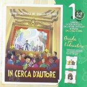 In cerca d'autore - 1 - Azione Cattolica Ragazzi
