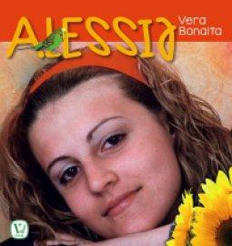 Copertina di 'Alessia'
