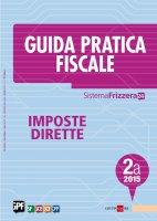 Guida Pratica Fiscale Imposte Dirette 2A/2015 - AA.VV.
