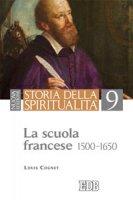 Storia della spiritualit�. 9 - Louis Cognet