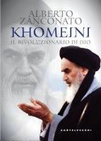 Khomeini - Alberto Zanconato