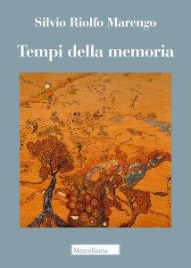 Copertina di 'Tempi della memoria'
