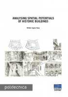 Analysing spatial potentials of historic buildings - Saglar Onay Nilüfer