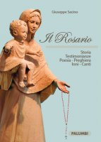 Il Rosario - Giuseppe Sacino