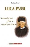 Luca Passi - Porsi Luigi